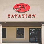 Zavation Headquarters